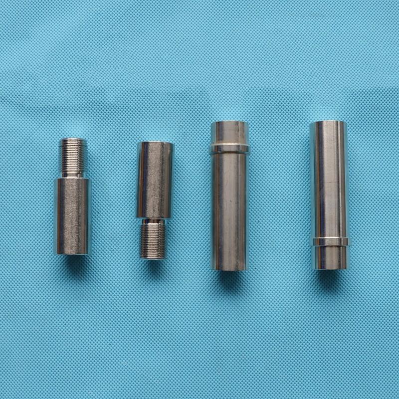 750型针磨动针、静针